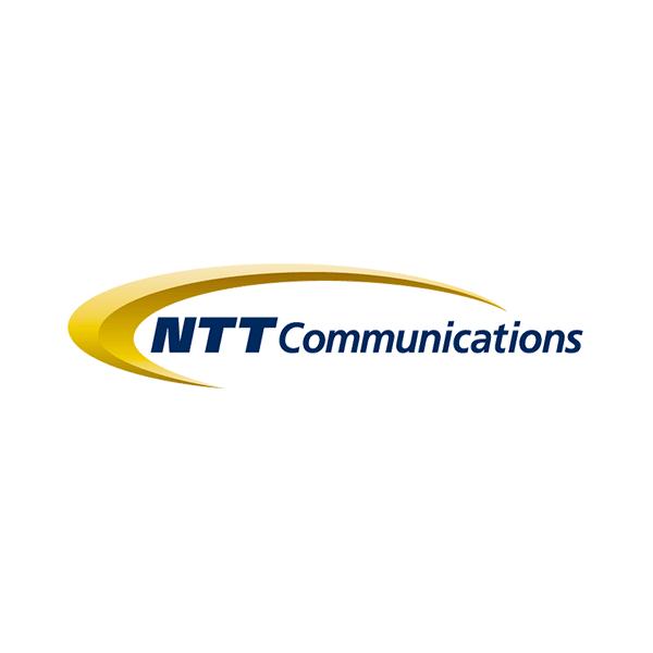 NTTコミュニケーションズ株式会社