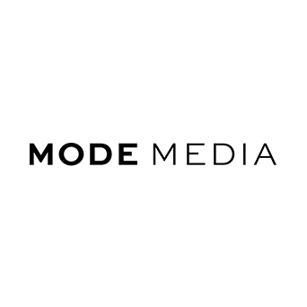 モードメディア・ジャパン株式会社