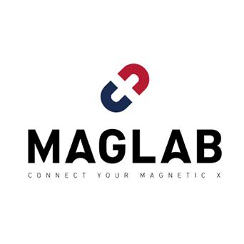 株式会社MAGLAB
