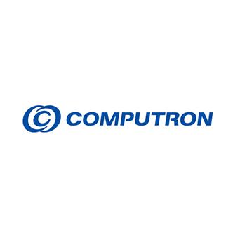 コンピュートロン株式会社