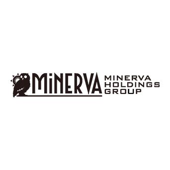 ミネルヴァ・ホールディングス株式会社