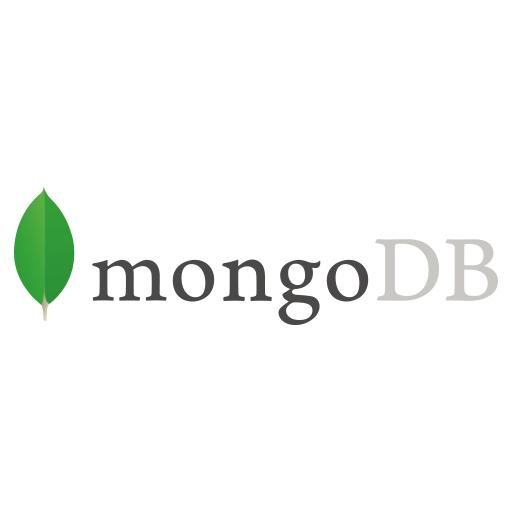 MongoDB Japan