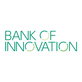 株式会社バンク・オブ・イノベーション