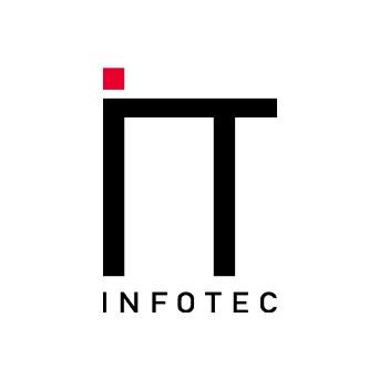 インフォテック株式会社