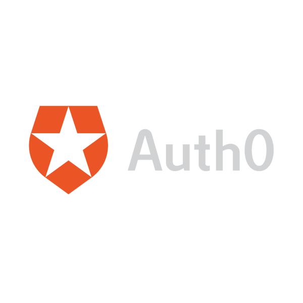 次世代認証基盤サービス「Auth0」