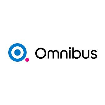 株式会社オムニバス