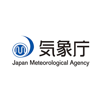 気象庁、災害時資料のデータ保存...