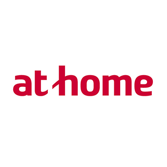アットホーム株式会社