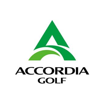 株式会社アコーディア・ゴルフ