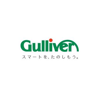 株式会社ガリバーインターナショナル