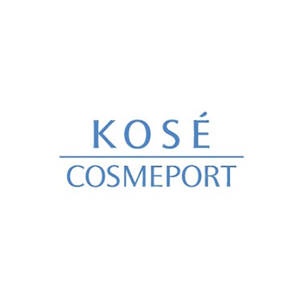 Kose Cosmeport Corp.