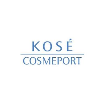 コーセーコスメポート株式会社
