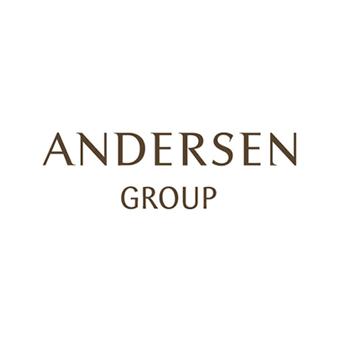 アンデルセングループ
