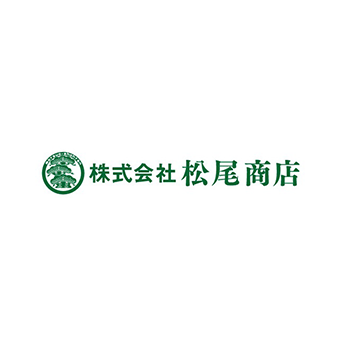 株式会社松尾商店
