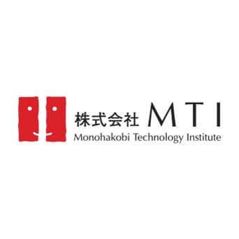 株式会社MTI