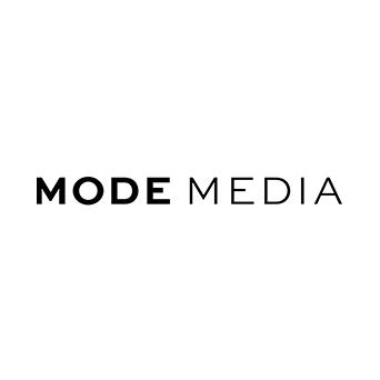 Mode Media Japan Corporation