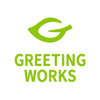 株式会社グリーティングワークス
