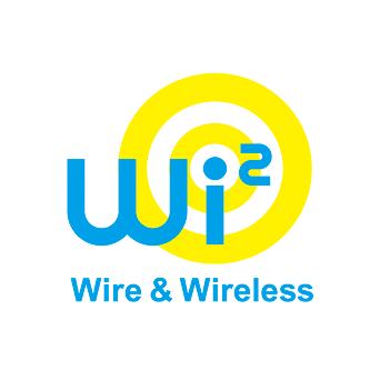 Wire and Wireless