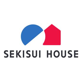 積水ハウス株式会社