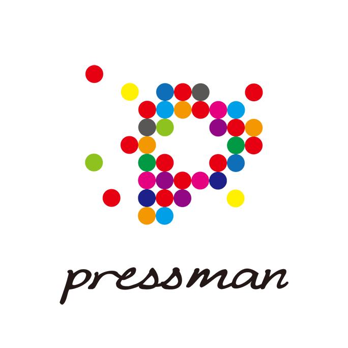 株式会社プレスマン
