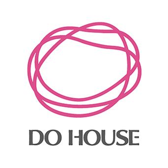 株式会社ドゥ・ハウス