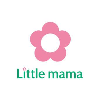 株式会社リトル・ママ