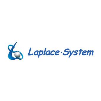 株式会社ラプラス・システム