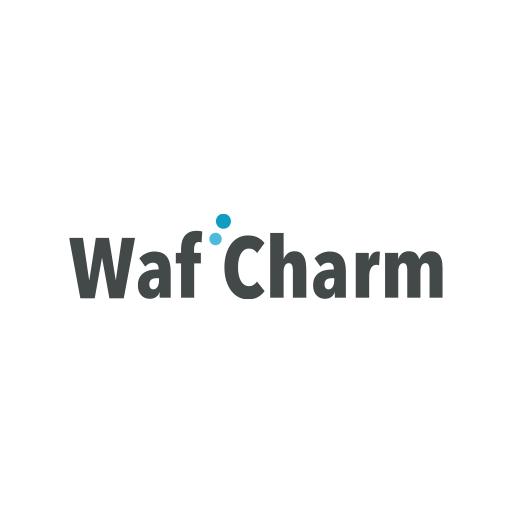 WAF自動運用サービス「WafCharm」