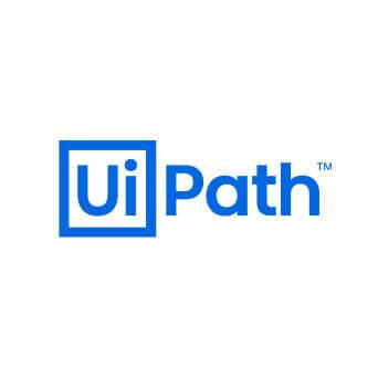 UiPath株式会社