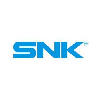 株式会社SNK
