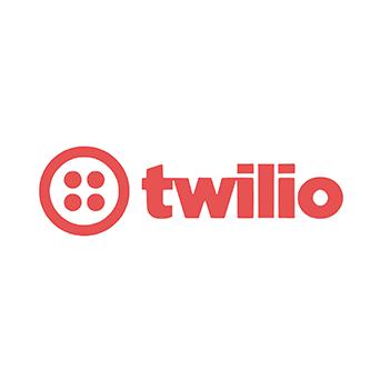 Twilio Japan