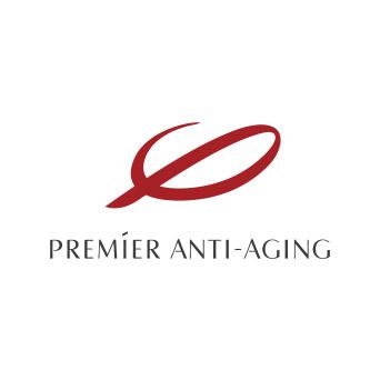 プレミアアンチエイジング株式会社