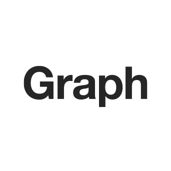 グラフテクノロジー株式会社