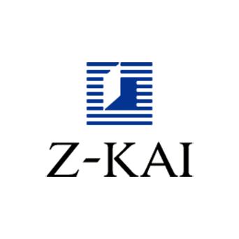 株式会社Z会