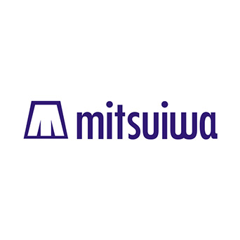 ミツイワ株式会社