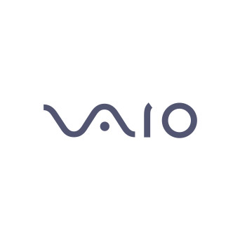 VAIO株式会社