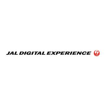 JALデジタルエクスペリエンス株式会社