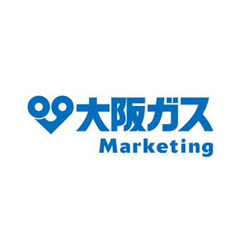 大阪ガスマーケティング株式会社