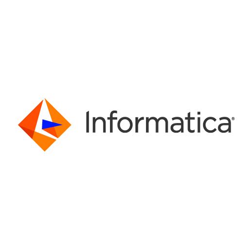 クラウドデータ統合サービス「インフォマティカ」